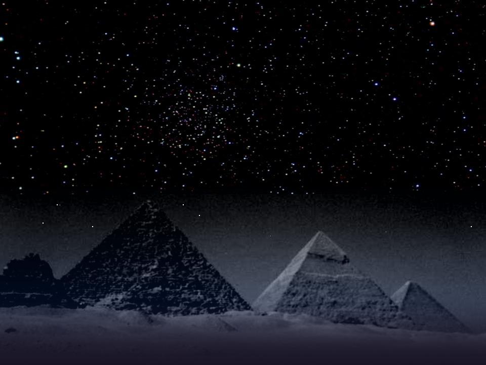 giza oder auch gizeh mit den pyramiden. Black Bedroom Furniture Sets. Home Design Ideas